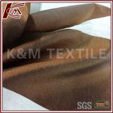 Tela de lino Shandong de la calidad excelente para el traje