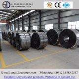 Dx51d SGCC Zink-Beschichtung-heiße eingetauchte galvanisierte Stahlplatte
