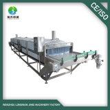 El acero inoxidable de la alta calidad puede agotar la máquina del fabricante