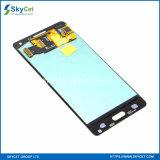 Affissione a cristalli liquidi del telefono mobile per l'Assemblea del convertitore analogico/digitale dell'affissione a cristalli liquidi di Samsung A5/A5100
