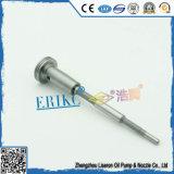 De Injecteur van de Klep van de Controle van het Graafwerktuig van Bosch van F00vc01057 F 00V C01 057 voor 0445110031
