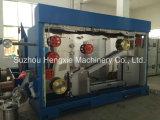 棒の故障機械のための中国の提供者Hxe-Th400のアニーリング機械