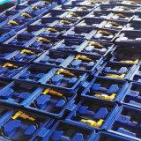 2016 kit di carico del N2 di alta qualità per le parti & l'escavatore della rottura