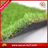 정원을%s 옥외 인공적인 잔디 인공적인 양탄자