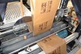 [دووبل لين] [نونووفن] [ت-شيرت] حقيبة يجعل آلة