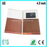 Карточка приглашения венчания венчания Cards/LCD