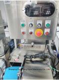 FC-301d multifuncional Tubérculo rebanado, desmenuzado, Dincing máquina, la máquina de procesamiento, Cutter