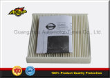 Alta qualidade 27891-Ax01A, filtro da cabine 27891-Ax010 para Nissan