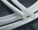 Tube de fibre de verre sans enduit 10mm