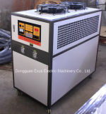 Auto Machine voor Fast-Food Doos/Container/Clamshell die VacuümMachine Thermoforming maken