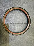 NOK esquelética de alta presión Tto 20*32*6, 20*32*7, 20*32*8 del NAK del sello de petróleo de la alta calidad