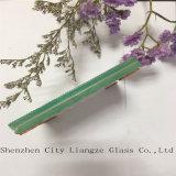 10mm Sicherheitsglas-/des Glas-/Kunst Glas des lamellierten Glas-/Fertigkeit/ausgeglichenes Glas für Gebäude