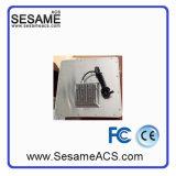 2.4G 25m RFID Identifikation-Chipkarte-Leser-lange Reichweiten-Leser (SLR10)