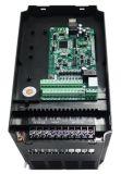 Ce & ISO9001: Aprobación 2008 de la fuente de alimentación Inversor de la frecuencia / impulsión de la CA Eds800