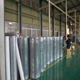 Tessuto del Nonwoven di Ppsb di alta qualità del rifornimento della fabbrica