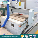 Máquina de cinzeladura de madeira do router do CNC para a venda