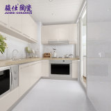 Keramik-neues Modell-glasig-glänzende Wand-Fliese China-Foshan Juimsi