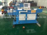 Máquina PLM-Dw18CNC metal Tubulação de dobra