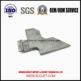 고품질 OEM 마그네슘/알루미늄은 중국에 있는 주물 부속을 정지한다