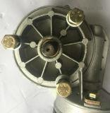 motore del pulitore di 12V/24V 150W per la vettura ed il bus