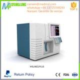 Paramètres de Mslab21plus 23 et analyseur automatisé intelligent de la hématologie 3-Diff