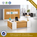 Hot Sale Mobilier de bureau Simple Design Executive Office Table (HX-GD052)