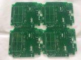 より速い多層PCB/PCBAのクローンサービス