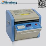 A fábrica fixa o preço diretamente de instrumentos de medição inteiramente automáticos de Bdv do petróleo do transformador