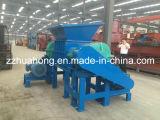 الصين [هوهونغ] صناعيّة مطّاطة متلف آلة ممون