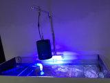 Iluminación alejada patentada del acuario del producto 30*3W LED