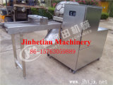 機械を作る魅力的な品質の高性能のステンレス鋼の春巻