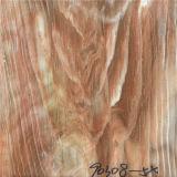 Papier décoratif, papier brut des meubles en bois et plancher en bois