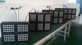 A planta de venda quente do diodo emissor de luz de 200W -1000W cresce clara com discontos
