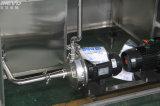 Máquina de enchimento automática de água de balde automática de 5 galões de alta qualidade