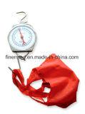 スレート工のばねのハングの赤ん坊の重量のスケール