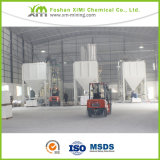 Super Calcium Carbonate Blanc CaCO3 pour Powder Coating