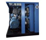 Diriger le prix à vis piloté de machine de compresseur d'air de Pétrole-Moins