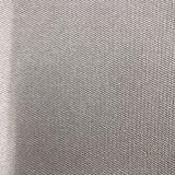 均一Workwearのための300d*300d Gaberdine 2/1のあや織り180GSM