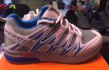 Экспорт обувает ботинки самого низкого цены ботинок тавра идущие