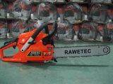 Chainsaw цепной пилы PT-CS3800 газолина садовничая инструмента