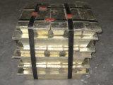 Fabrik-heißer Verkaufs-wird reiner Zinn-Barren als Beschichtung-Material verwendet