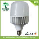 Lampada di illuminazione di buona qualità LED di RoHS 30W E27 2700k del Ce