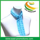 Écharpe chaude de collier de Bandana d'animal familier de vente de qualité