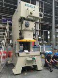 prensa neumática del eje transversal 200ton