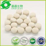Mâle vert de Maca de nourriture d'herbe et tablettes femelles de Fuction