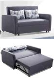Base do sofá do assento de amor no projeto clássico