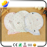 Милые органические перчатки хлопка для новой - рожденный младенец