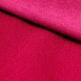 Tessuto viscoso del raso dello Spandex del cotone dei pantaloni