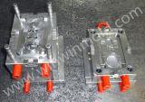 2つのキャビティ医学の製品のためのプラスチック注入型