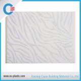 Baumaterial Belüftung-Panel für Decke